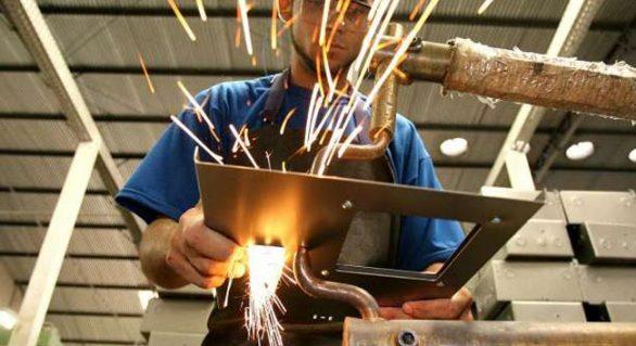 Governo e Fiesp lançam programa para incentivar a indústria 4.0