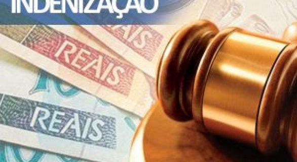 Justiça condena Extra a indenizar cliente acusada injustamente de furto em AL