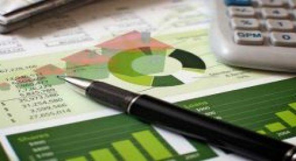 Índice de Preços ao Produtor registra alta de 0,31% em agosto, diz IBGE