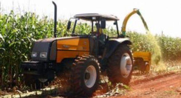 Conab aponta recuperação do setor agrícola na Safra 2017/2018