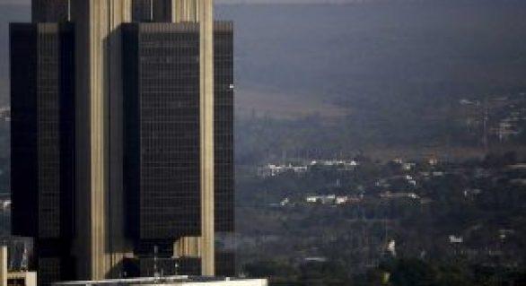 Mercado financeiro projeta menos inflação e mais crescimento para 2018
