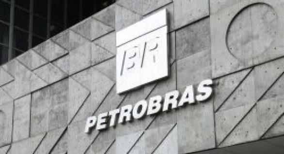 Gasolina aumenta amanhã 3,3% nas refinarias; diesel sobe 0,1%