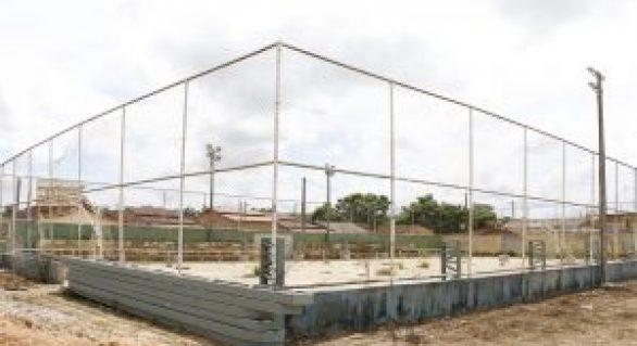Governo Federal suspende recursos e deixa mais de 350 obras inacabadas em municípios