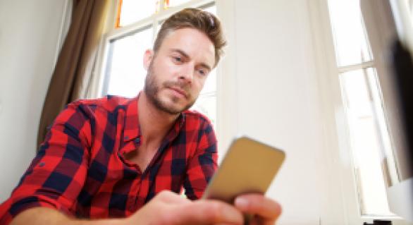 Serasa lança plataforma online gratuita para contratar crédito