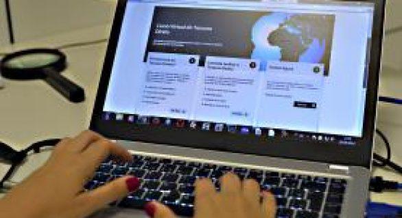 Tesouro Direto lança ferramenta de simulação de investimentos na próxima quinta