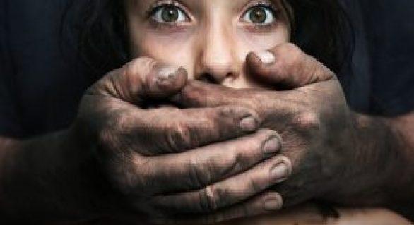 Toque no corpo feminino sem autorização é violência sexual, mostra pesquisa