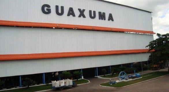 Nova proposta pode garantir reabertura da Usina Guaxuma