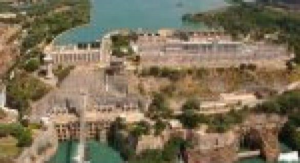 Alagoas tenta barrar privatização do rio do Velho Chico