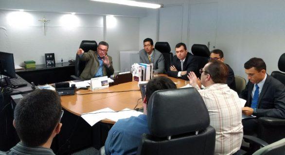 Certidões do 2ª grau da Justiça estadual passarão a ser emitidas online