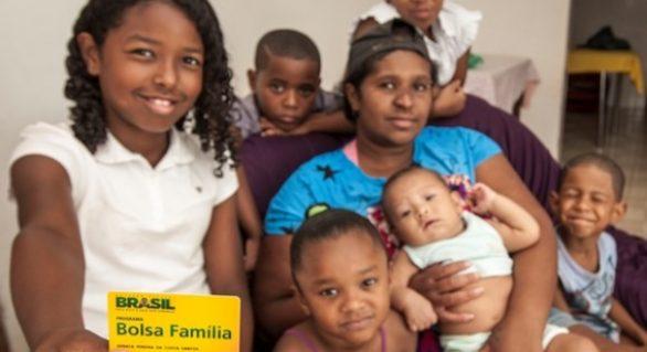 Programas assistenciais se fortalecem com apoio do Governo de Alagoas
