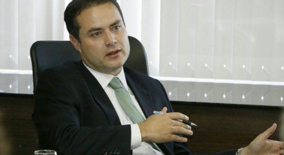 RF cria empresa que vai pilotar investimentos de mais de R$ 400 milhões em AL