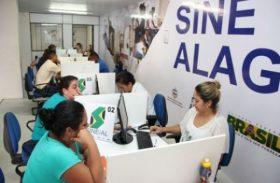 Rede estadual do Sine oferece 620 vagas para atendente de telemarketing