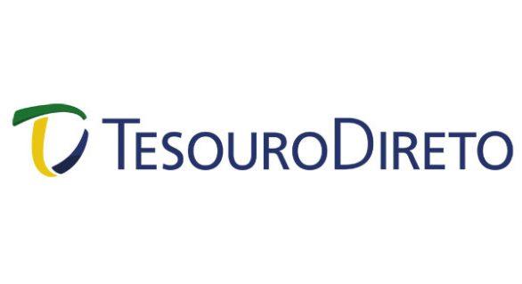 Tesouro Direto registra segundo mês consecutivo de mais resgates que vendas