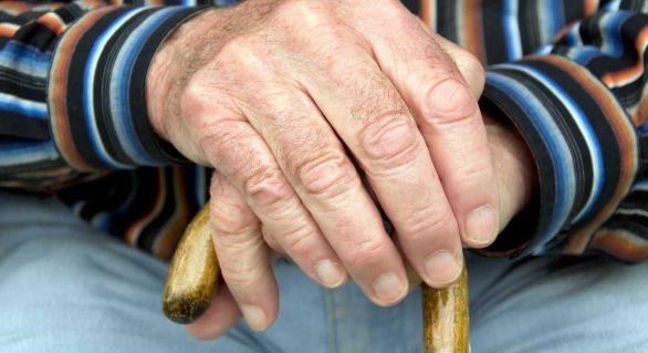 Trabalhador pode pedir aposentadoria por telefone