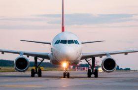 Governo anuncia concessão de 13 aeroportos à iniciativa privada