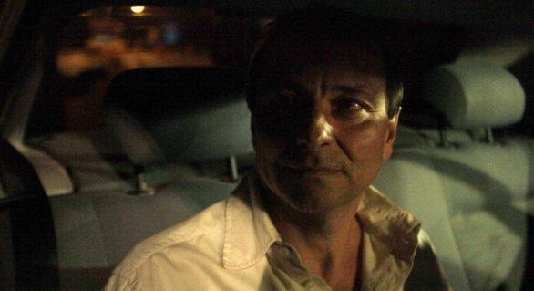 Brasil está colaborando para extraditar Battisti, diz Itália