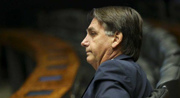 Bolsonaro é condenado por danos morais a negros e quilombolas