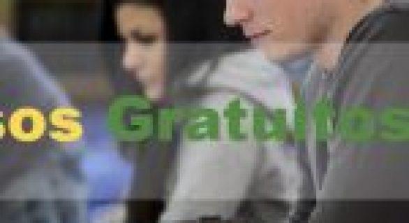 Terminam na segunda-feira as inscrições para o programa Brasil Braços Abertos