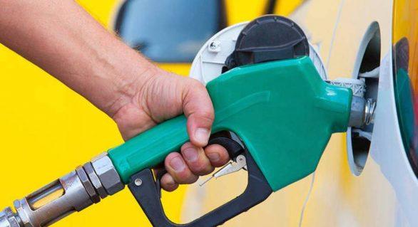 Petrobras reduz preços do diesel e eleva gasolina na terça-feira