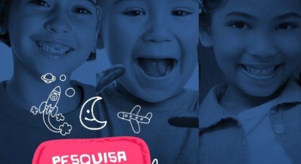 Procon-AL divulga pesquisa de preços para o Dia das Crianças
