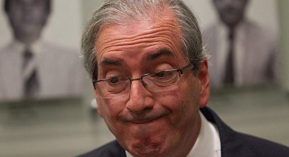 Funaro diz que pagou despesas e desafia Cunha a teste em detector de mentiras