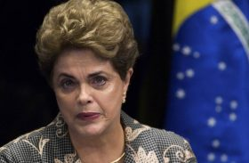 Após depoimento de Funaro, Dilma tenta anular impeachment no STF