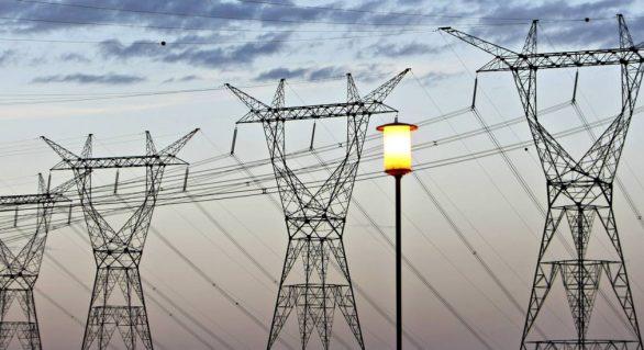 Modelagem para privatização da Eletrobras está definida, diz secretário