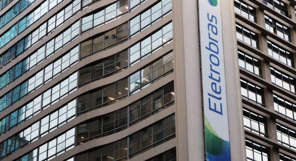Privatização vai trazer dinamismo e eficiência para a Eletrobras, diz ministro
