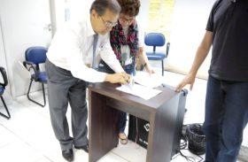 Projeto Dom Helder beneficia duas mil famílias com inclusão produtiva e social