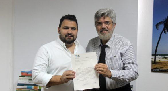 Traipu é o 38º município a encerrar atividade de lixão em Alagoas