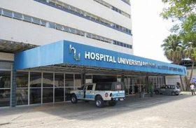 Saúde garante R$ 6,4 milhões para hospital universitário de Alagoas