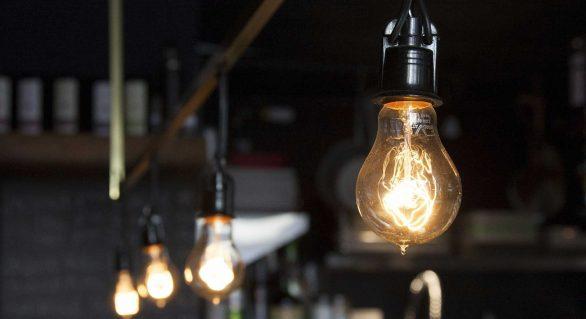 Aneel avalia mudança de cálculo que pode deixar energia mais cara