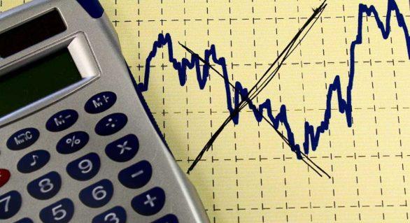 Cai o ritmo de queda da inflação, indica FGV