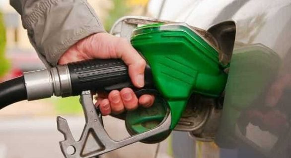 Preço do etanol sobe em 16 Estados e cai em outros 9 e no DF, diz ANP