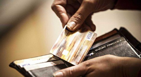 Após seis reduções seguidas, estimativa para inflação tem ligeira alta