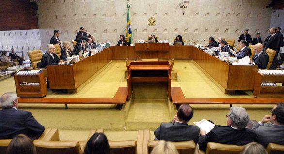 Primeira Turma do STF adia decisão sobre extradição de Battisti