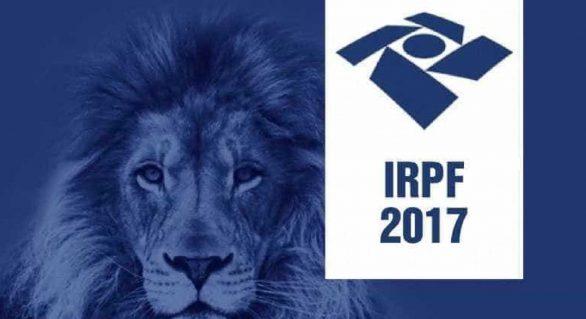 Saiba se você está no 5º lote de restituição do IRPF de 2017