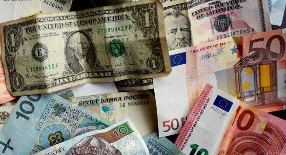 Lava Jato bloqueia 800 contas e mais de R$ 3 bilhões na Suíça