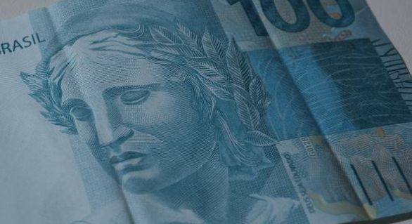Restituição do Imposto de Renda dá R$ 2,8 bi a 2,3 milhões de contribuintes