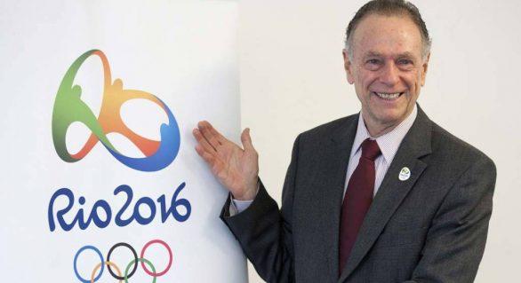 MPF denuncia Nuzman, Cabral e mais quatro por corrupção na Rio 2016