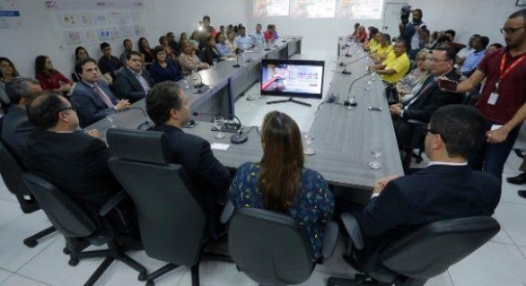 ONU quer dar visibilidade às grotas de Maceió para garantir inclusão