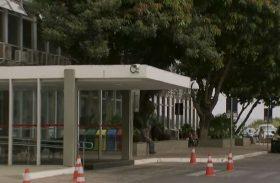 Lavagem de dinheiro: Operação da PF cumpre mandado no Ministério do Turismo