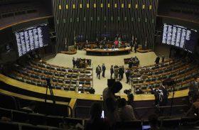 Sem quórum, Planalto já discute requerimento para adiar votação