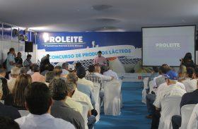 """CPLA: """"Proleite democratiza produção leiteira na agricultura familiar"""""""