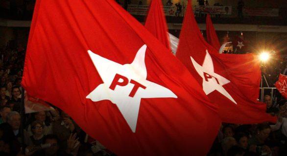 PT decide nesta terça-feira retomada da aliança com Renan Filho