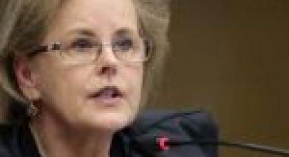 Ministra Rosa Weber, do STF, vai decidir se Arthur Lira pode disputar eleição em 2018