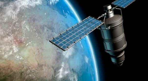 Telebras adia para o próximo dia 31 leilão de satélite geoestacionário