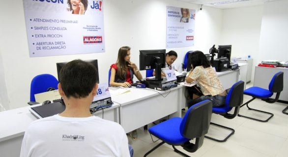 Sine oferece mais de 25 vagas de emprego na capital e interior