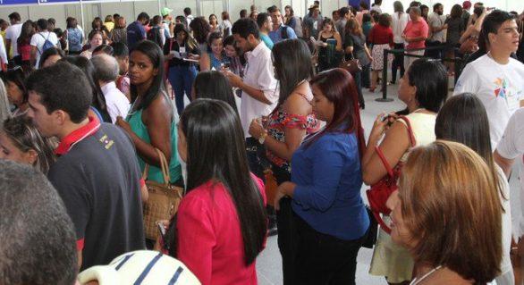 Turismo de Negócios e Eventos cresce em Alagoas