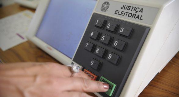 Ibrape revela quem ganha a eleição em Santana do Ipanema